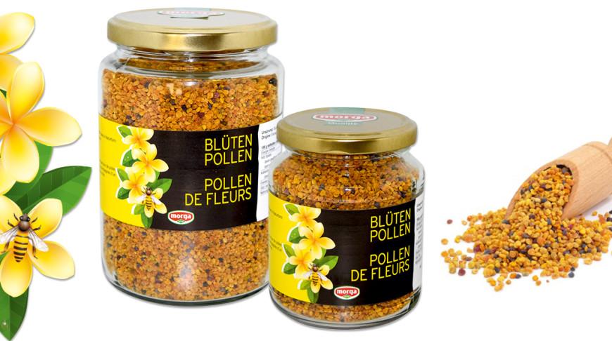 Blütenpollen-fuer-Beitraege