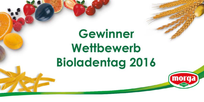 bioladentag