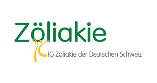 zoeliakie-logo